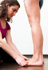 Structural Integration Posture Assessment